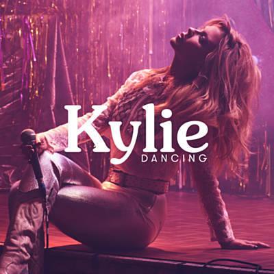kylie-dancing-cover-lifeunderaluckystar-kriscondebolos.jpg