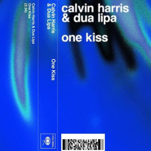 Calvin-Harris-dua-lipa-one-kiss-lifrunderaluckystar-kriscondebolos