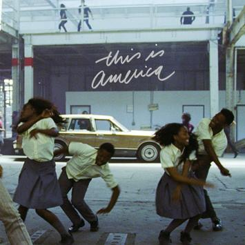 childish-gambino-this-is-america-lifeunderaluckystar-kriscondebolos.jpg