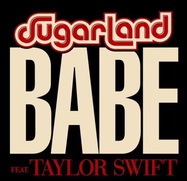 sugarland-babe-lifeunderaluckystar-taylor-swift-kriscondebolos.jpg